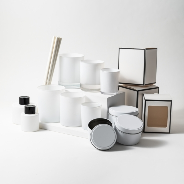 The Blanc Collection