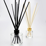 Diffusers & Fresheners