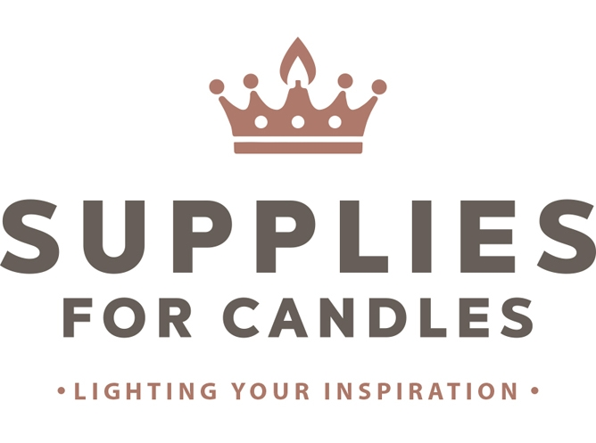 Candle Making Supplies by Supplies For Candles | UK Wholesale