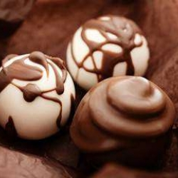 Belgian Chocolate Fragrance Oil