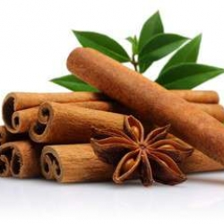 Red Hot Cinnamon Fragrance Oil