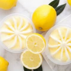 Lemon Sherbert Fragrance Oil