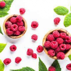 Sun Ripe Raspberry Fragrance Oil
