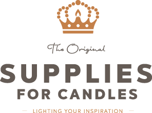 SuppliesForCandles