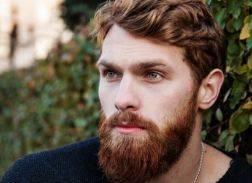 Beard Oil Making Guide